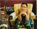 Emily Kurn