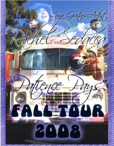 rachel-sedacca-patience-pays-tour-postcard