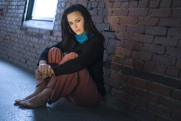Molly Venter